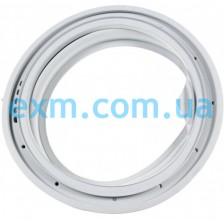 Резина люка Whirlpool 481010720380 для стиральной машины
