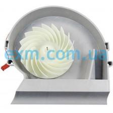Вентилятор в морозильную камеру Whirlpool 481010751022 для холодильника