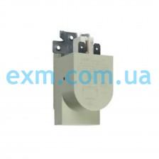 Сетевой фильтр Whirlpool 481010807672 для стиральной машины