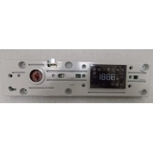 Модуль индикации Whirlpool 481011022536 для стиральной машины