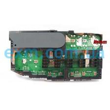 Модуль (плата индикации) Whirlpool 481070284411 для стиральной машины