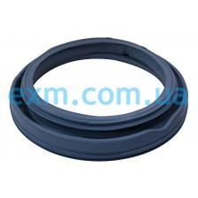 Резина (манжета) люка Whirlpool 481071428651 для стиральной машины