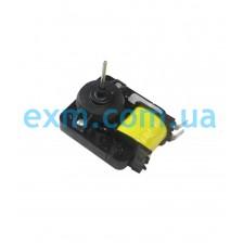 Мотор вентилятора Whirlpool 481202858345 для холодильника