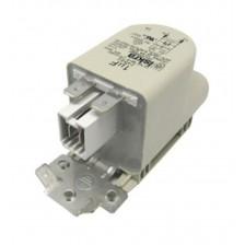 Сетевой фильтр Whirlpool 481212118276 для посудомоечной машины