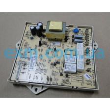 Модуль (плата) духовки Whirlpool 481221458439 для плиты