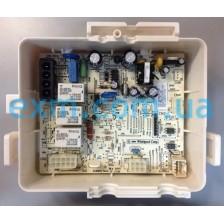 Модуль (плата) управления Whirlpool 481221470314 для холодильника