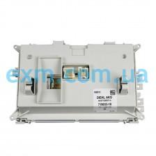 Электронный модуль Whirlpool 481221470938 для сушильной машины