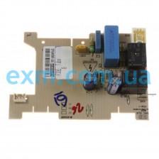 Модуль (плата управления) Whirlpool 481221838537 для посудомоечной машины
