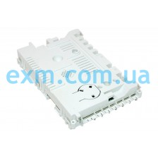 Модуль (плата управления) Whirlpool 481221838587 для посудомоечной машины