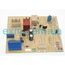 Модуль (плата) управления Whirlpool 481223678529 для холодильника