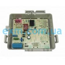 Модуль (плата) Whirlpool 481223678548 для холодильника