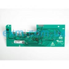 Модуль (плата индикации) Whirlpool 481223958075 для стиральной машины