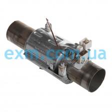ТЭН проточный Whirlpool 481225928892 (оригинал) для посудомоечной машины