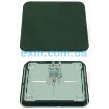 Электрическая конфорка Whirlpool 481225988145 300*300 мм 4000 W для плиты