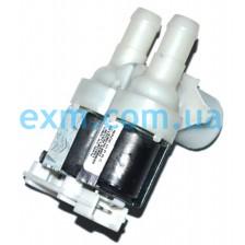 Клапан впускной 2/90 Whirlpool 481227128558 для стиральной машины
