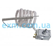 Термостат Whirlpool A01-0219 481227128575 для духовки