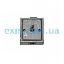 Переключатель мощности для стеклокерамики с расширенной зоной Whirlpool 481227328265 для плиты