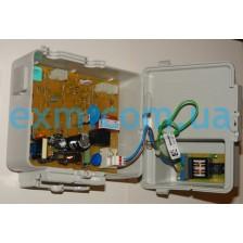 Модуль (плата управления) 481228038115 для холодильника