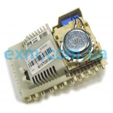 Модуль (плата) управления Whirlpool 481228219731 для стиральной машины