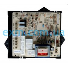Модуль (плата) Whirlpool 481231028197 для плиты