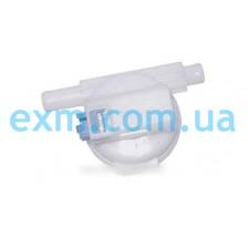 Расходомер Bosch 242099 Whirlpool 481234928003 для посудомоечной машины
