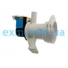Насос (помпа) Whirlpool 481236018529 для стиральной машины