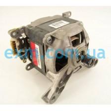 Двигатель Whirlpool 481236158364 для стиральной машины