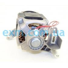 Двигатель Whirlpool 481236158446 для стиральной машины