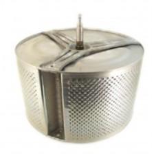 Барабан с крестовиной Whirlpool 481241818288 для стиральной машины