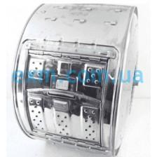 Барабан Whirpool 481241818556 для стиральной машины