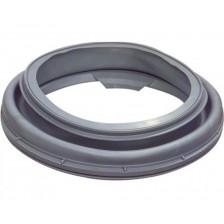 Резина (манжета) люка Whirlpool 481246068617 (оригинал) для стиральной машины