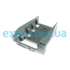 Заглушка верхней направляющей Whirlpool 481246279986 для посудомоечной машины