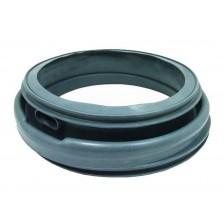 Резина люка Whirlpool 481246668557 (оригинал) для стиральной машины