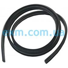 Уплотнительная резина Whirlpool 481246668564 для посудомоечной машины