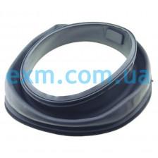 Резина (манжета) люка Whirlpool 481246668784 для стиральной машины
