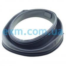 Резина люка Whirlpool 481246668785 (на 10 кг) для стиральной машины