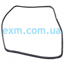 Уплотнительная резина Whirlpool 481246688774 для духовки