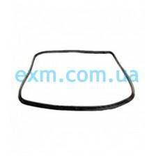 Уплотнительная резина Whirlpool 481246688921 для духовки