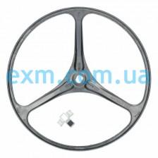 Шкив Whirlpool 481252888111 для стиральной машины