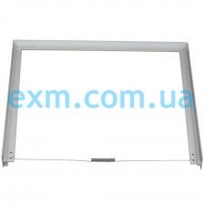 Соединительная рамка между стиральной и сушильной машинами Whirlpool 481281719082