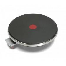 Конфорка Whirlpool 481281729107 для плиты