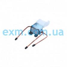 Клапан электромагнитный Whirlpool 481282128041 для холодильника