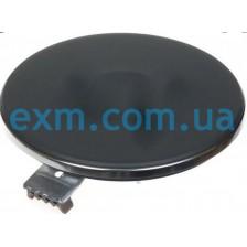 Конфорка EGO 481925998507 для плиты