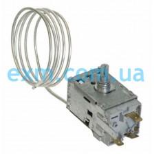 Термостат Whirlpool 481927128854 для холодильника