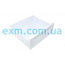 Ящик морозильной камеры (верхний) Whirlpool 481941879767 для холодильника