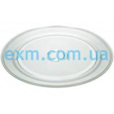 Тарелка Whirlpool 481946678348 для микроволновой печи