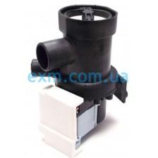 Насос (помпа) Whirlpool 481981728889 для стиральной машины