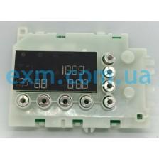 Модуль (плата) Whirlpool 482000003608 для стиральной машины