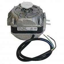 Двигатель (мотор) обдува Whirlpool 485199935006 для холодильника