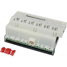 Модуль управления Bosch 489716 оригинал для посудомоечной машины